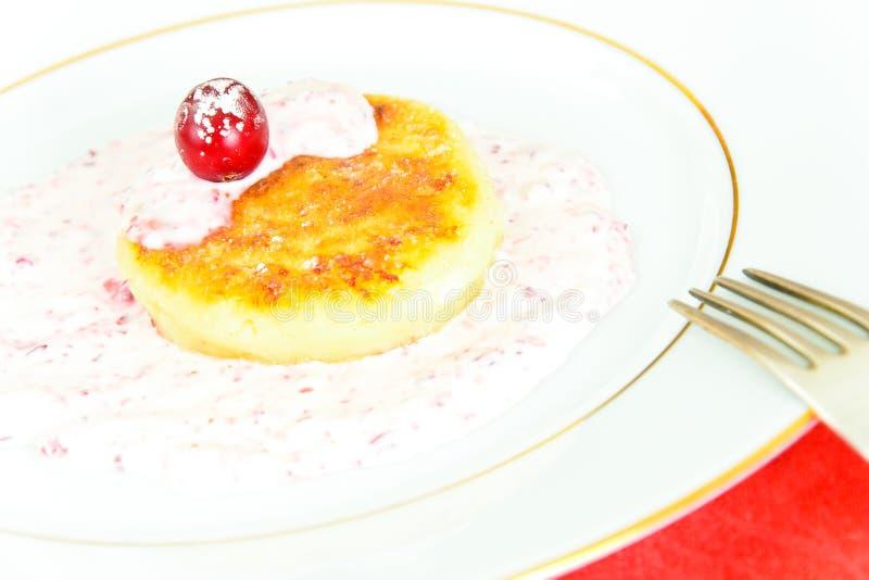 Download 鲜美和健康食物:可口乳酪蛋糕与 库存照片. 图片 包括有 乳酪蛋糕, 发狂, 摄影, 有阳台, 牛奶店, 特写镜头 - 62529378