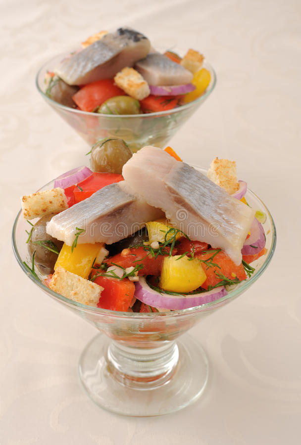 Download 鲱鱼Pantsanella 库存图片. 图片 包括有 胡言乱语的, 腌汁, 正餐, 汁液, 鲱鱼, 巴西 - 30336701