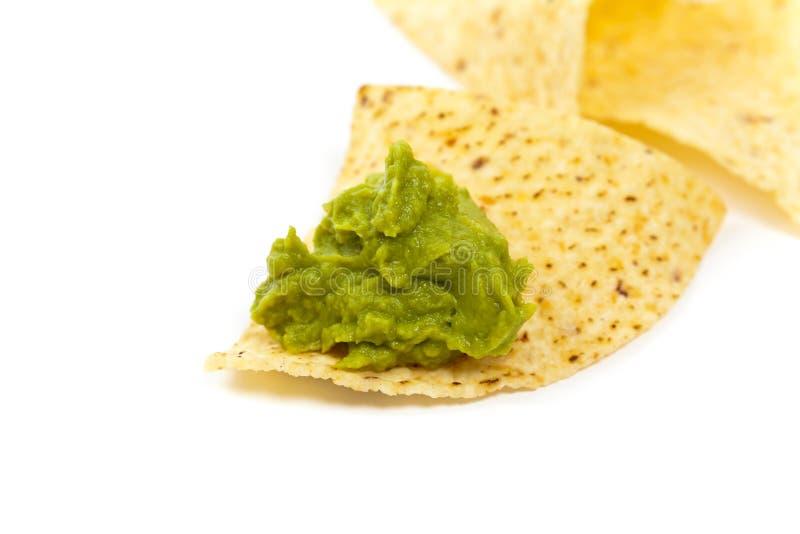 Download 鳄梨调味酱捣碎的鳄梨酱和烤干酪辣味玉米片 库存图片. 图片 包括有 石灰, 自然, 原始, 墨西哥, 辣椒 - 59103681