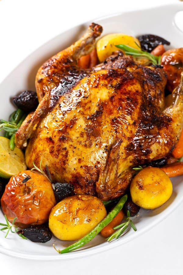 Download 鸡烤全部 库存照片. 图片 包括有 圣诞节, 申请人, 感恩, 应用, ,并且, 烘烤, 重点, 细菌学 - 59103712