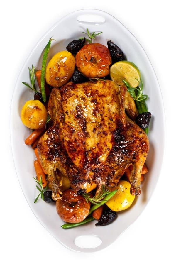 Download 鸡烤全部 库存图片. 图片 包括有 有选择性, 重点, 应用, 家禽, 烘烤, 柠檬, 膳食, 节假日, 红萝卜 - 59103737