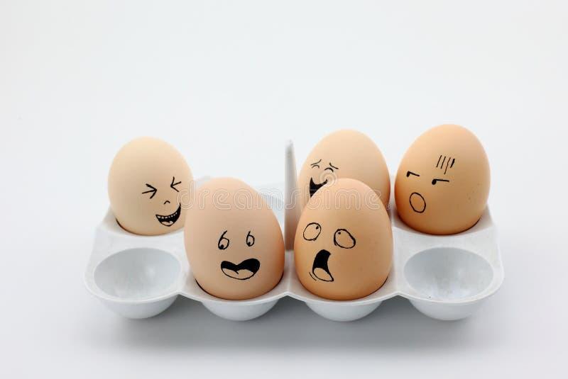 download 鸡蛋 库存照片.图片