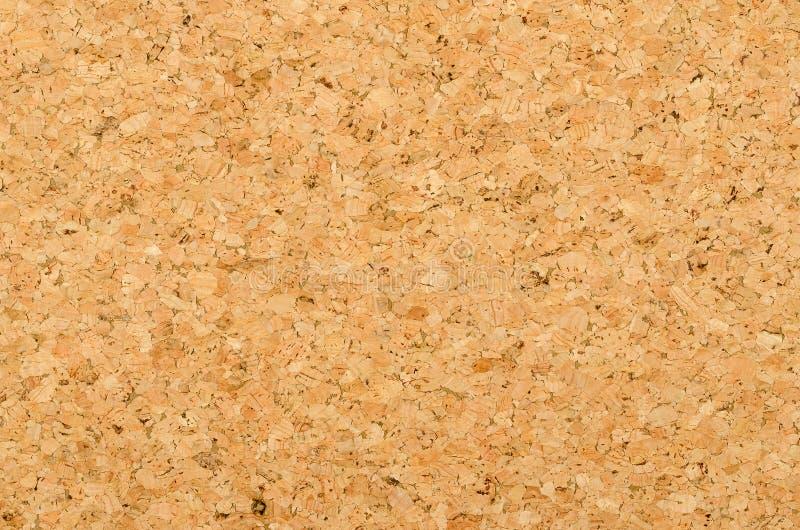 黄柏与粗糙的纹理的板料表面 向量例证