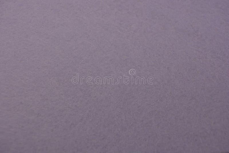 黄色,紫色和玫瑰色,混合纤维有趣的结构物质被构造的背景  库存照片