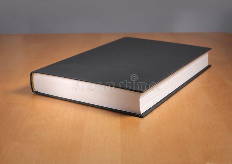 黑名册 库存照片