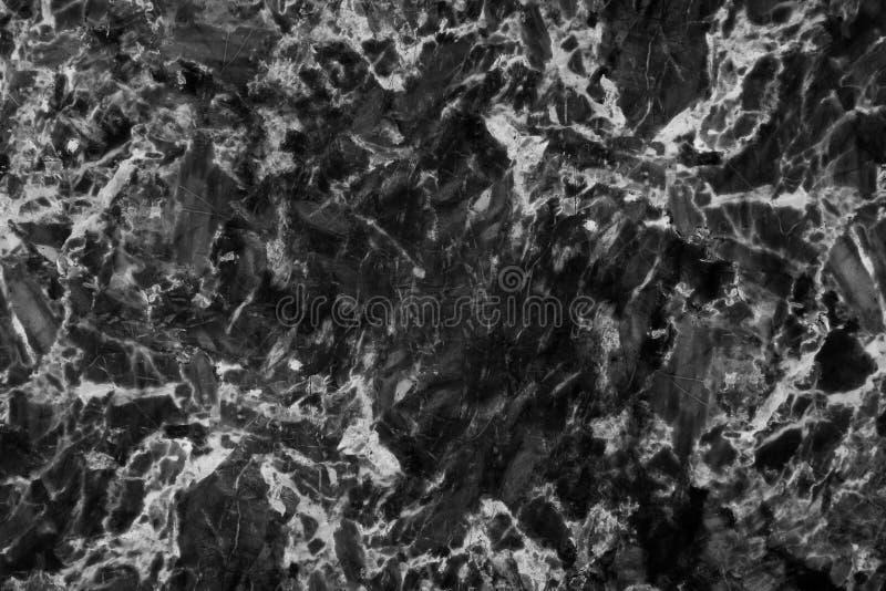 黑大理石纹理和背景装饰设计样式书刊上的图片的 r 库存图片