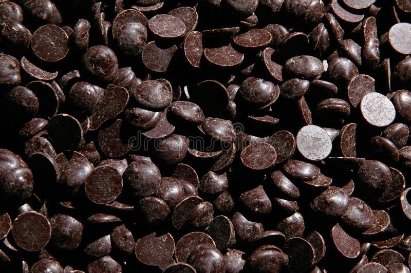 Download 黑暗的巧克力部分 库存照片. 图片 包括有 特写镜头, 烤肉, noel, 经纪, 封锁, 可可粉, 糖果 - 110911264
