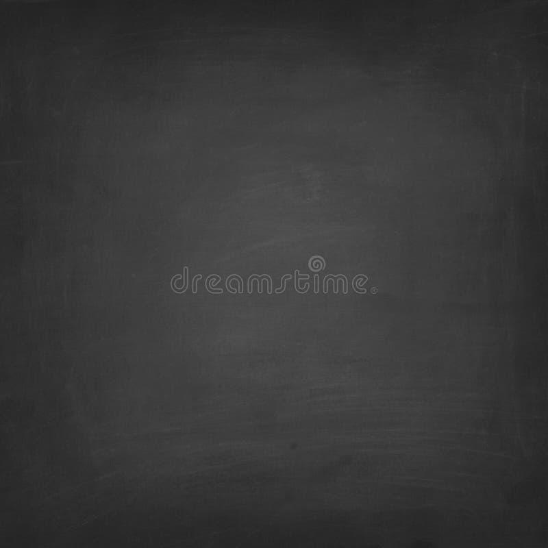 黑板背景纹理 库存照片