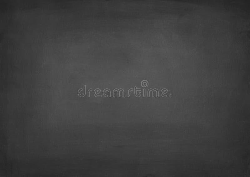 黑板背景纹理 图库摄影