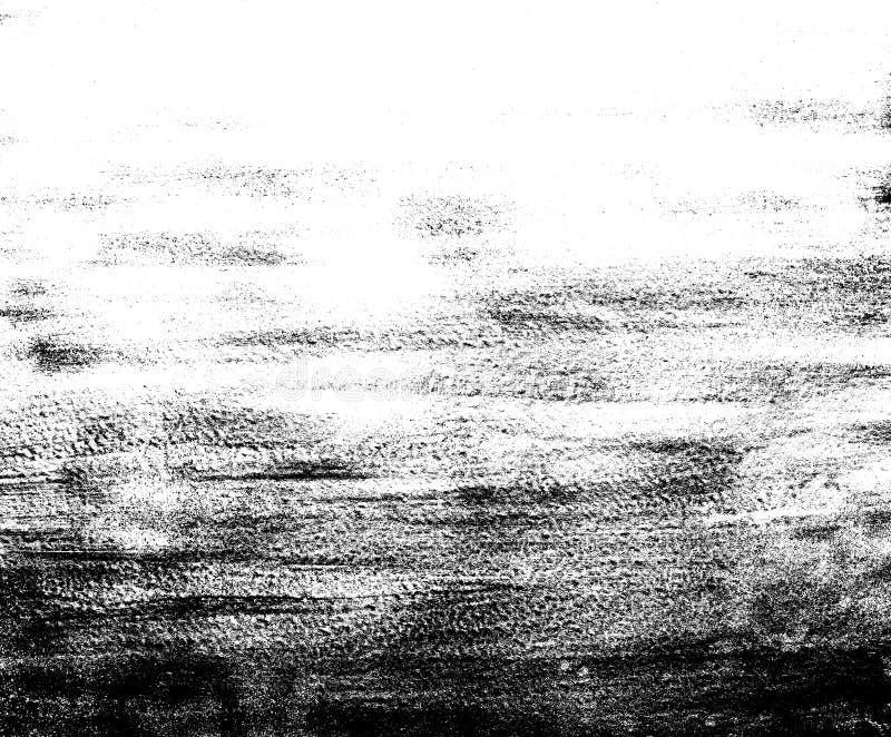 黑白难看的东西梯度纹理背景 库存照片