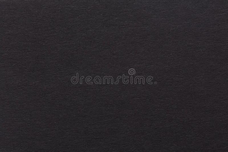 黑色墙壁背景 免版税库存图片