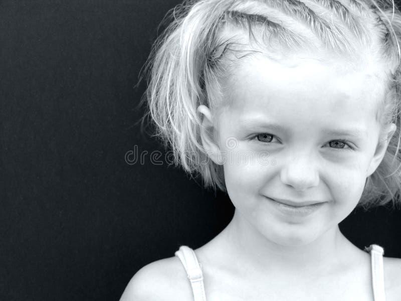 Download 黑色远期我的白色 库存照片. 图片 包括有 关闭, 夏天, 乐趣, 子项, 表面, 蓝色, 女孩, 小孩, 眼睛 - 179898