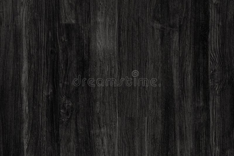梦到黑色的木头箱子