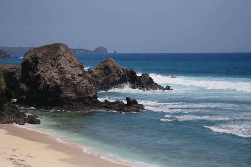 巴厘岛旅游攻略,巴厘岛漂流