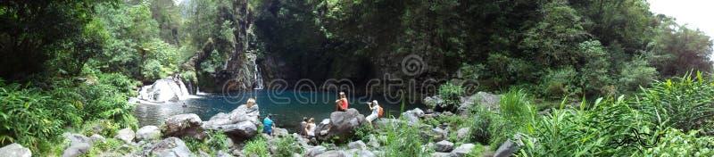 ️ Exploration 🌟 Reunion [la Réunion] (france) | 🌌nature Free Public Domain Cc0 Image