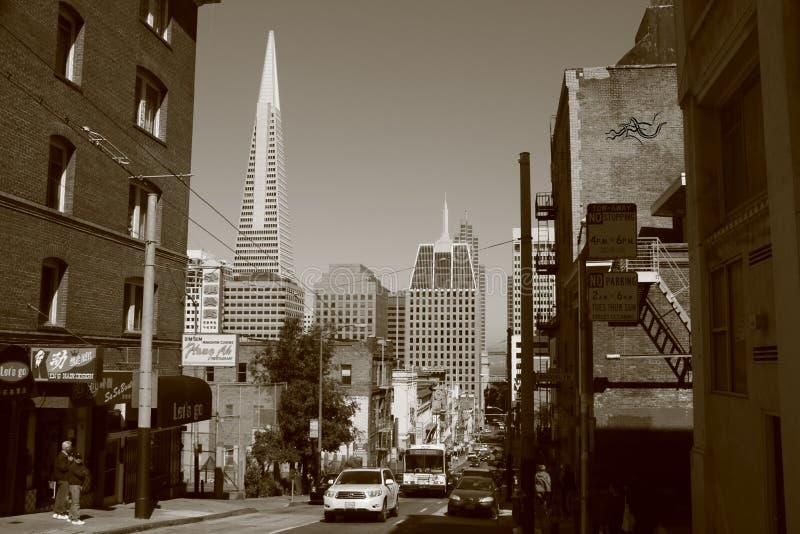 ️ Exploration | West Coast {usa} 🌌 City/nature Free Public Domain Cc0 Image