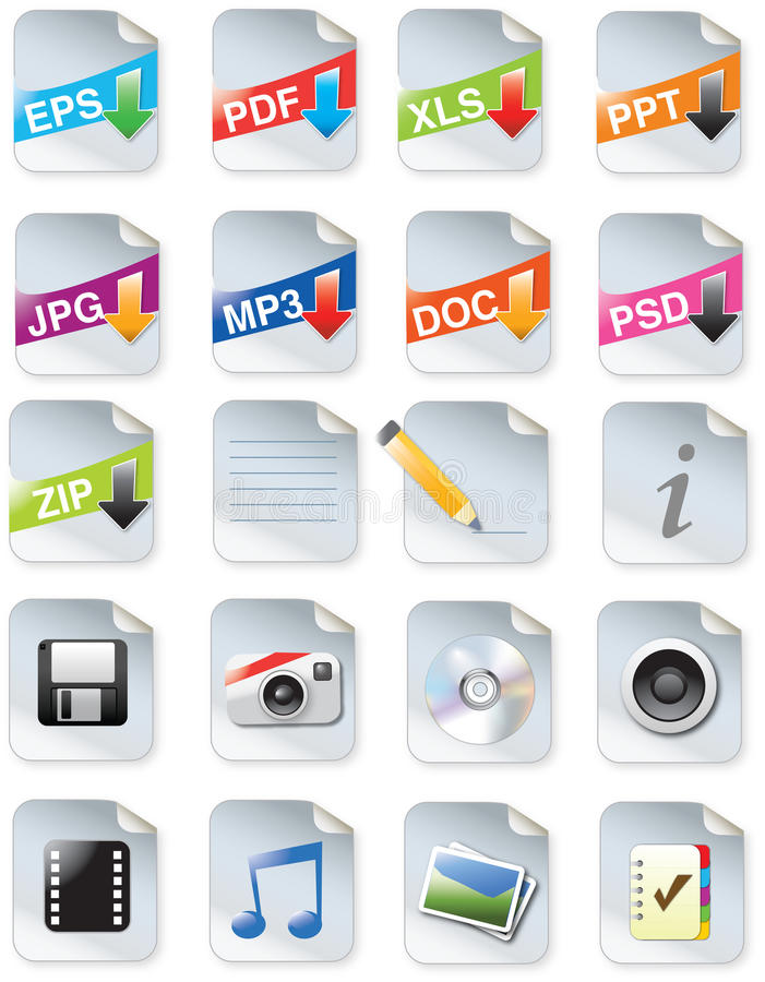 (0) 2 projektantów ikon toolkit sieci
