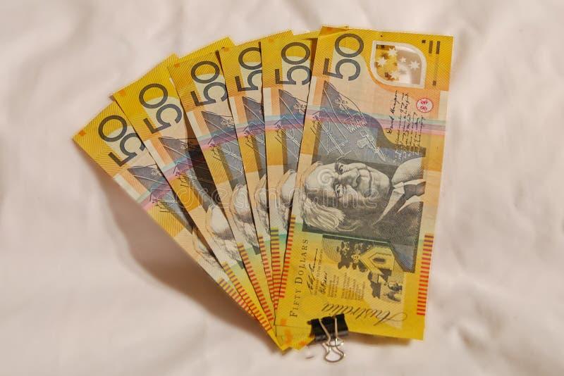 Download 00 50 australijski zdjęcie stock. Obraz złożonej z almighty - 36170