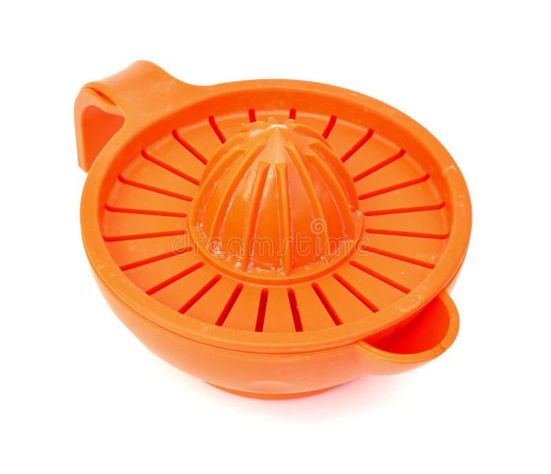 0027 juicer pomarańcze zdjęcia royalty free
