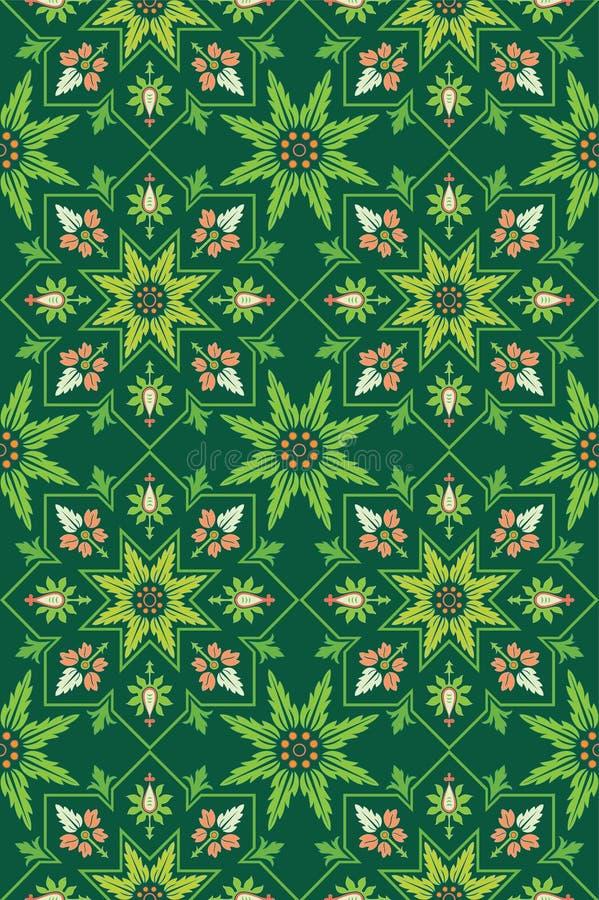 004 arabesk tła wektor zdjęcia royalty free