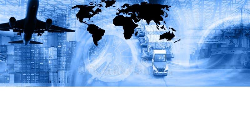 Download 009b模板 库存例证. 插画 包括有 手册, alamos, 运费, 抽象, 货物, 公园, 蒙太奇, teched的 - 61061