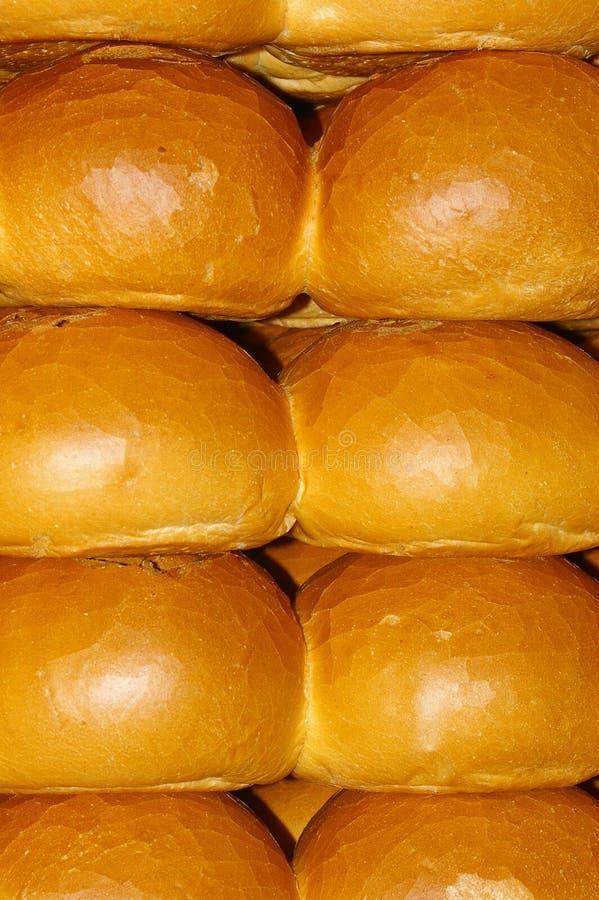 01 крен хлеба стоковые изображения rf