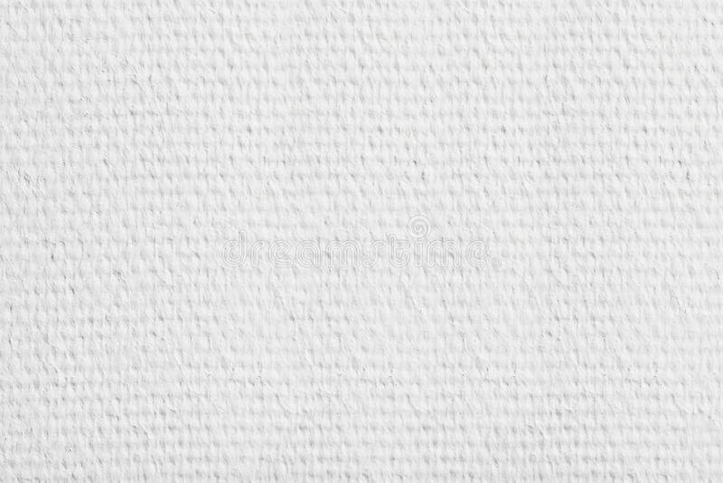 01 backgound drywall biel zdjęcia royalty free