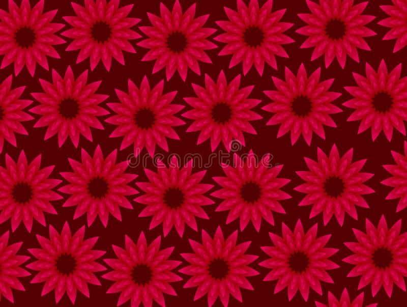 01 kwiat tła sztuki ilustracji