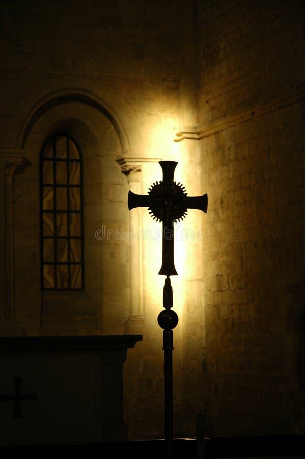 01 religii. zdjęcia stock
