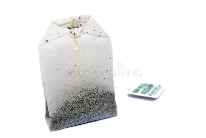 Download 01 torby herbata obraz stock. Obraz złożonej z remedium - 13326659