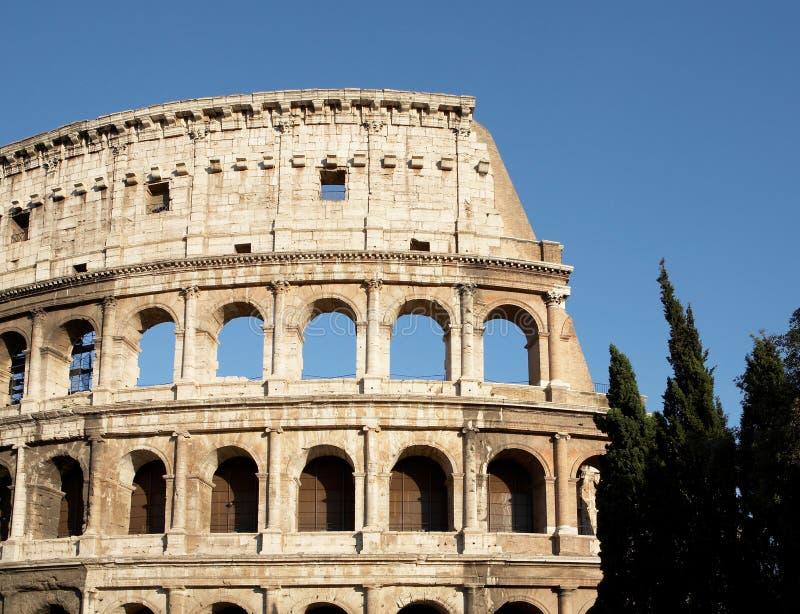 01 Włochy obrazy royalty free
