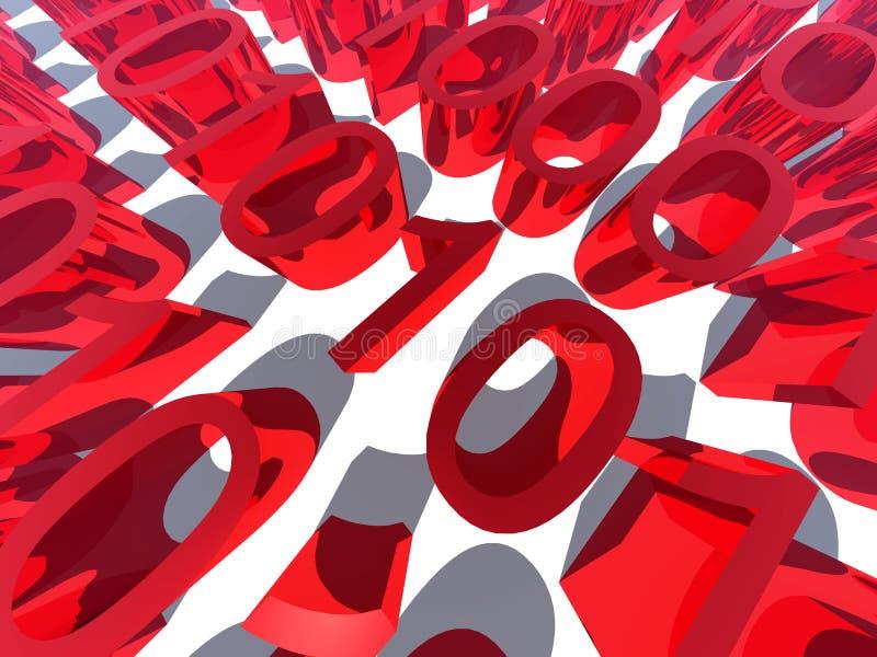 Download 0101008 stock illustration. Illustration of number, background - 3532414