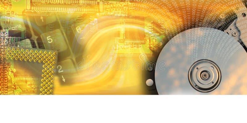 Download 012x πρότυπο απεικόνιση αποθεμάτων. εικονογραφία από υπολογιστής - 61471