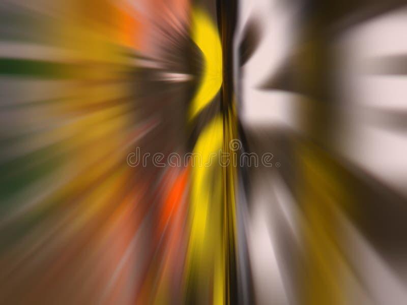 02 номера стоковое фото rf