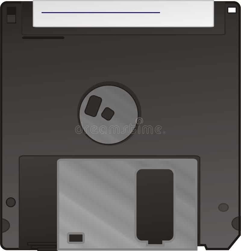 02 disk стоковые изображения rf