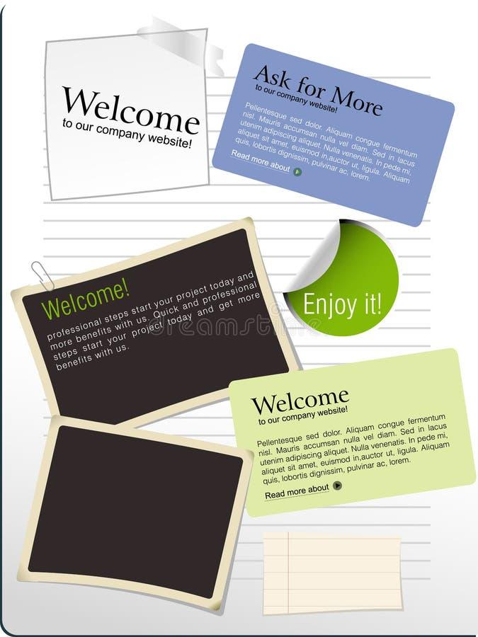 0210 2010 απεικονίσεις απεικόνιση αποθεμάτων