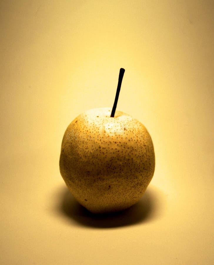 03 bantar frukt royaltyfria foton