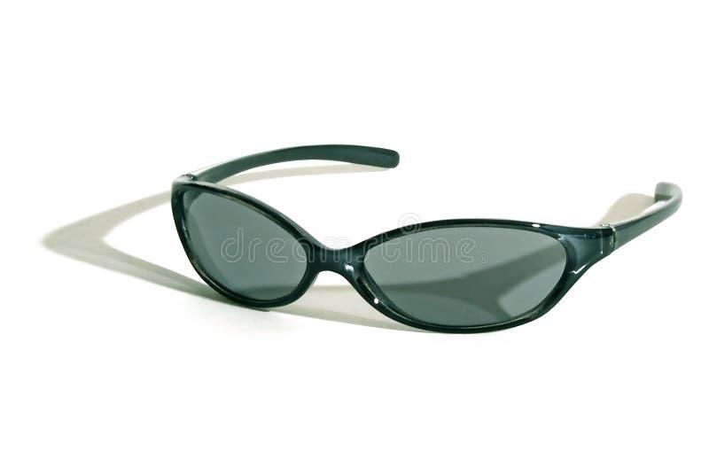 03 eyewear obrazy stock