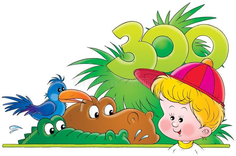 Download 036 behandla som ett barn stock illustrationer. Illustration av gladlynt - 227422
