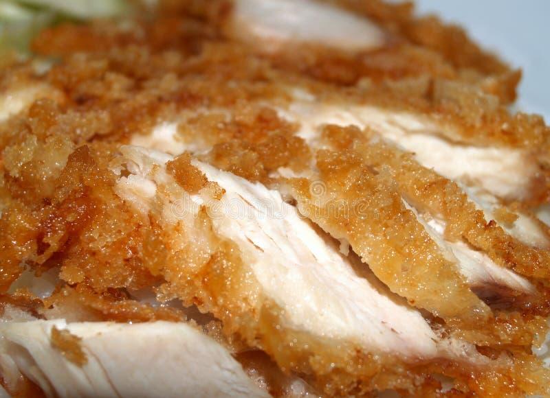 06 τρόφιμα Ταϊλανδός στοκ φωτογραφία με δικαίωμα ελεύθερης χρήσης