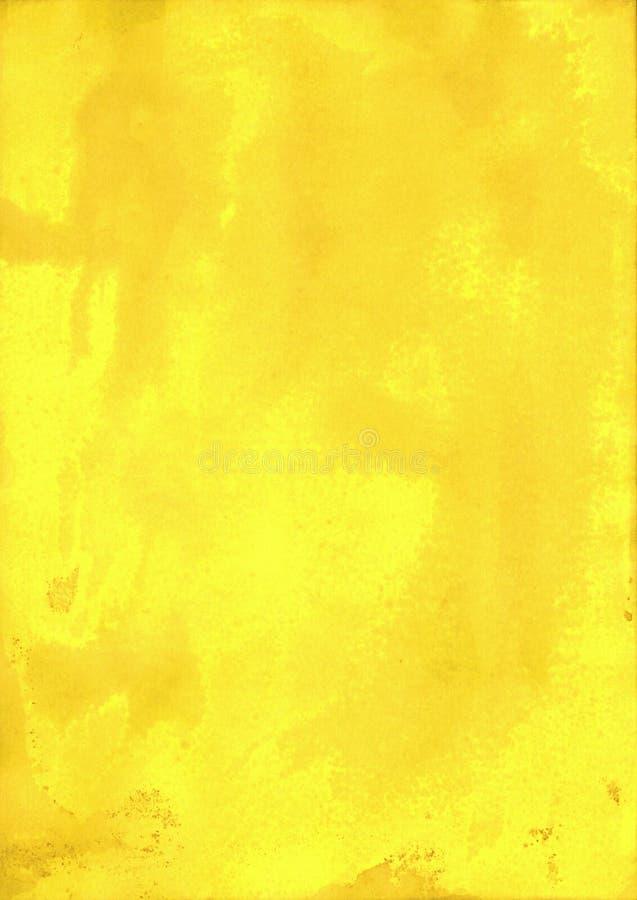 08 serii rocznik papieru ilustracja wektor