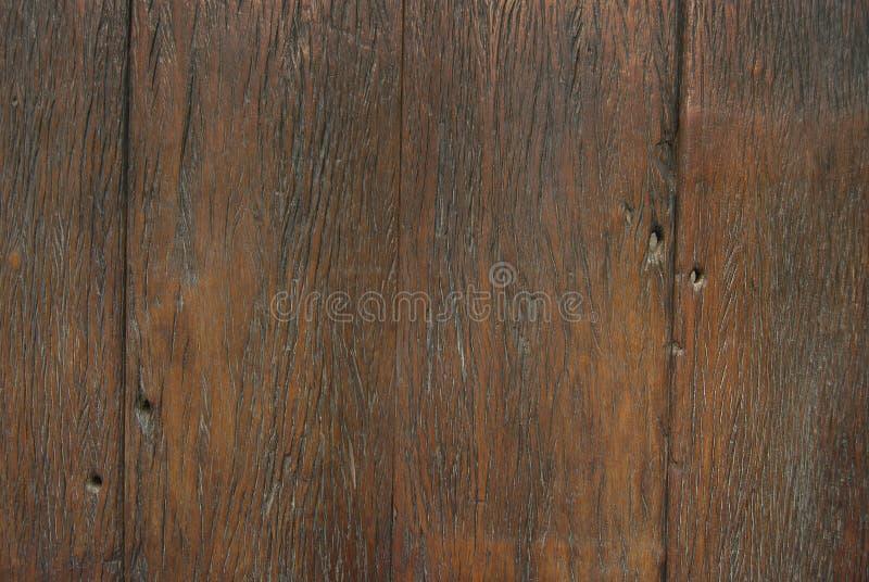 08 Wood Background stock images