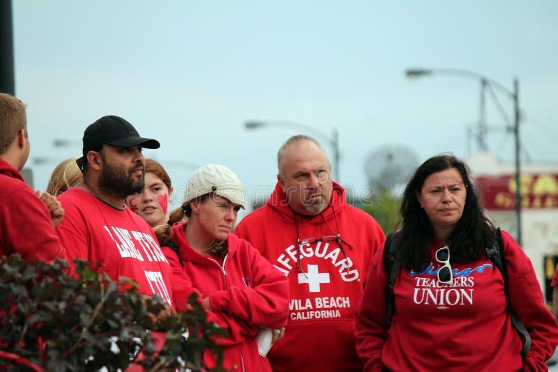 Download 0n strajk zdjęcie stock editorial. Obraz złożonej z lane - 26595738