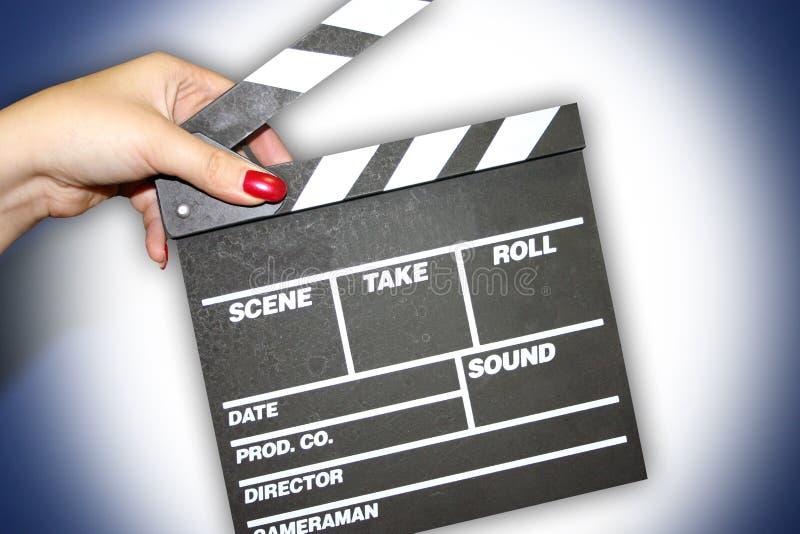 Download 1个操作场面 库存图片. 图片 包括有 声音, 拍手, 放射性族, 场面, 生产, 电影, 主任, 会议室, 作为 - 58175