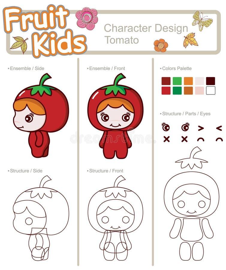 Download 1婴孩果菜类 向量例证. 插画 包括有 花卉, 玩具, 图象, 孩子, 设计, 蝴蝶, 抽象, 逗人喜爱 - 15682544