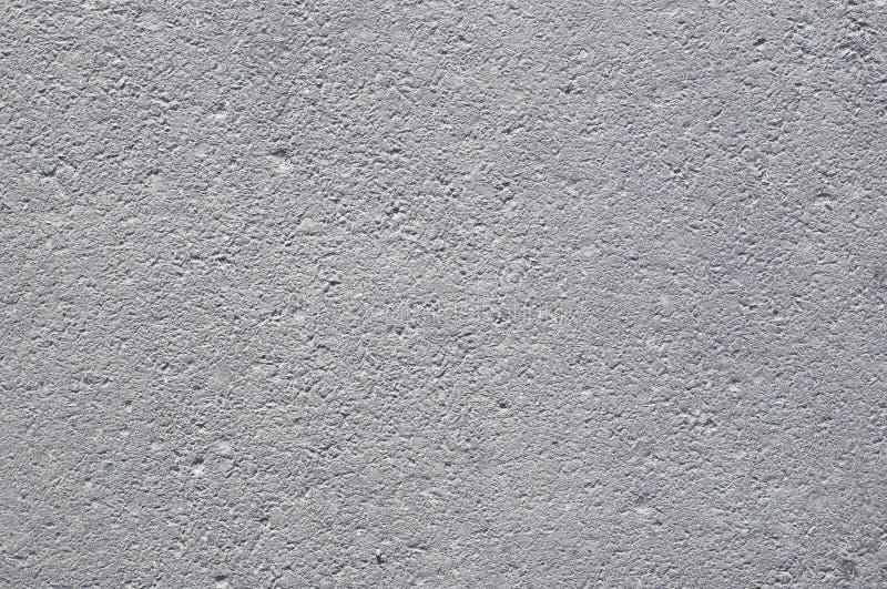 1沥青多灰尘的纹理 库存图片