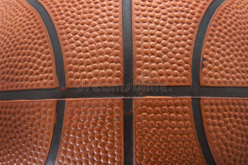 1篮球 库存图片