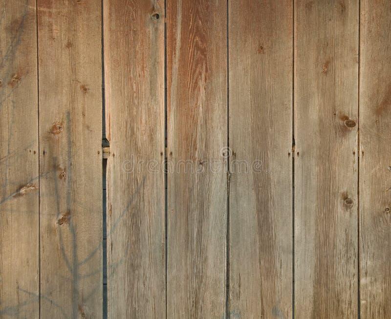 1谷仓房屋板壁 免版税库存照片