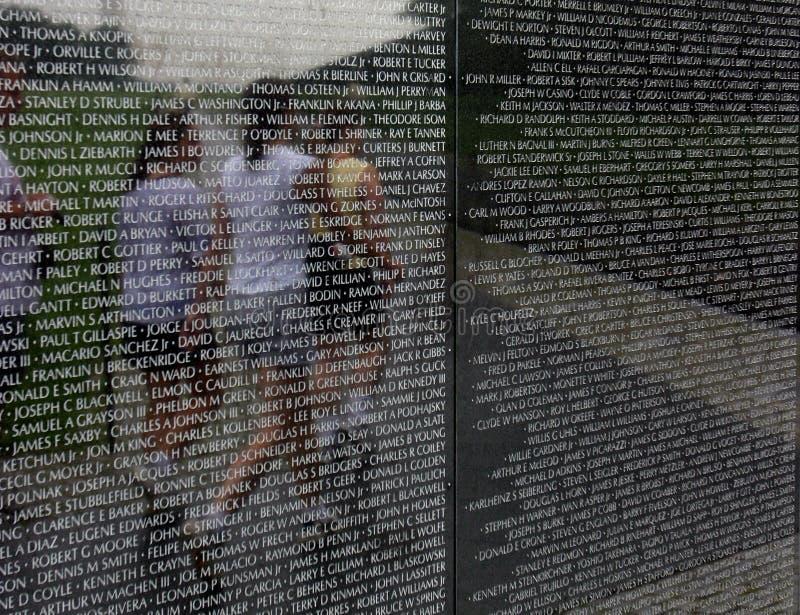 1越南 免版税库存图片