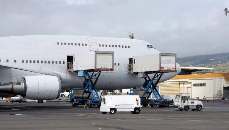 1 αερολιμένας στοκ φωτογραφίες με δικαίωμα ελεύθερης χρήσης